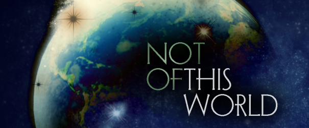 notofthisworld_slider2