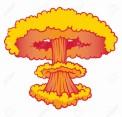 30146138-cartoon-Nuke-explosion-Stock-Vector