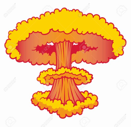 30146138-cartoon-Nuke-explosion-Stock-Vector