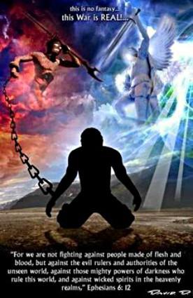 spiritualwarfare1