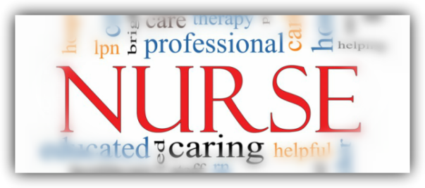 nurse-word-cloud-750x300