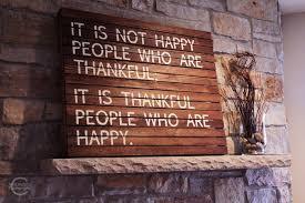 thankful-people
