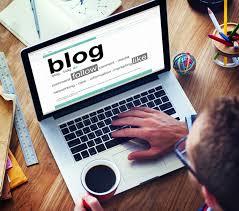 reading-a-blog
