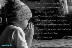 justin_pray-1