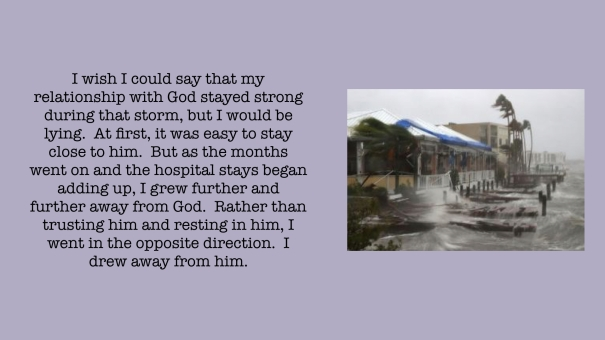 praising-the-storm-017